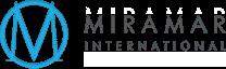 Miramar - Bobby Moreno