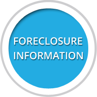 ForeclosureInfo