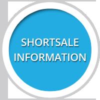 ShortsaleInfo
